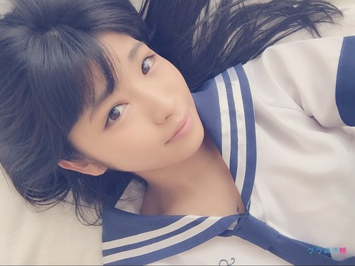 nagai_rina (39)
