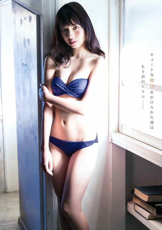 okiguchi_yuna (10)