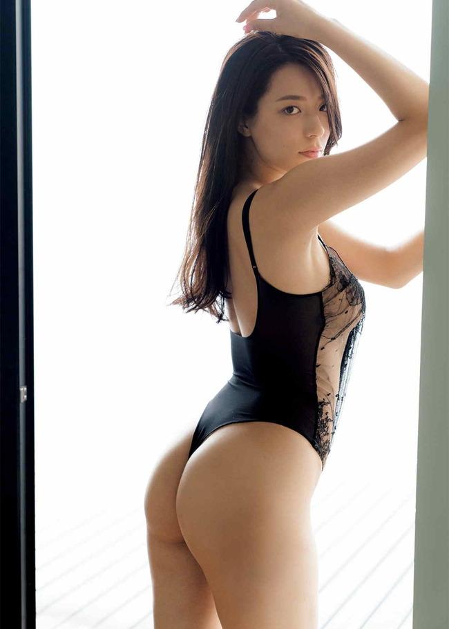 koseta_mayu (25)