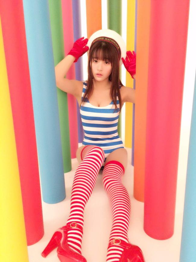 asakawa_nana (32)