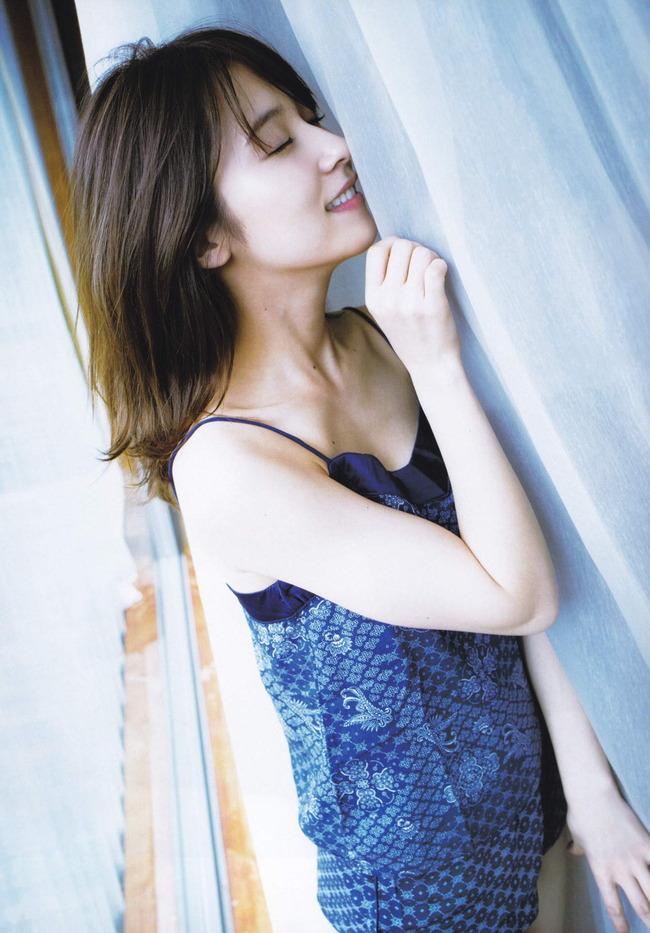 eto_misa (6)
