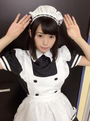 takiguchi_hikari (28)