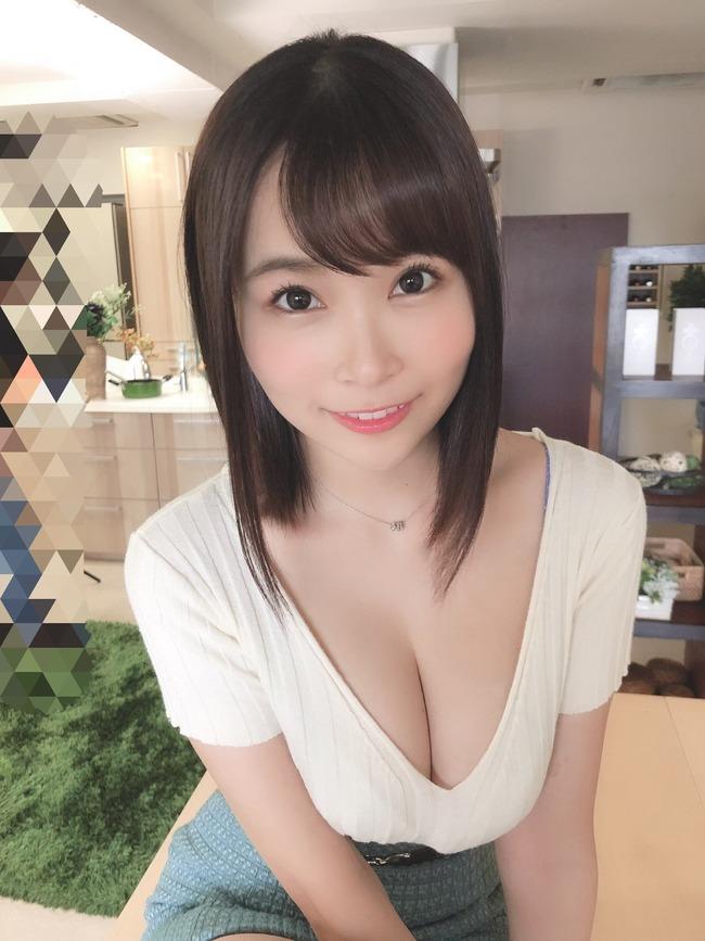 kawai_asuna (7)