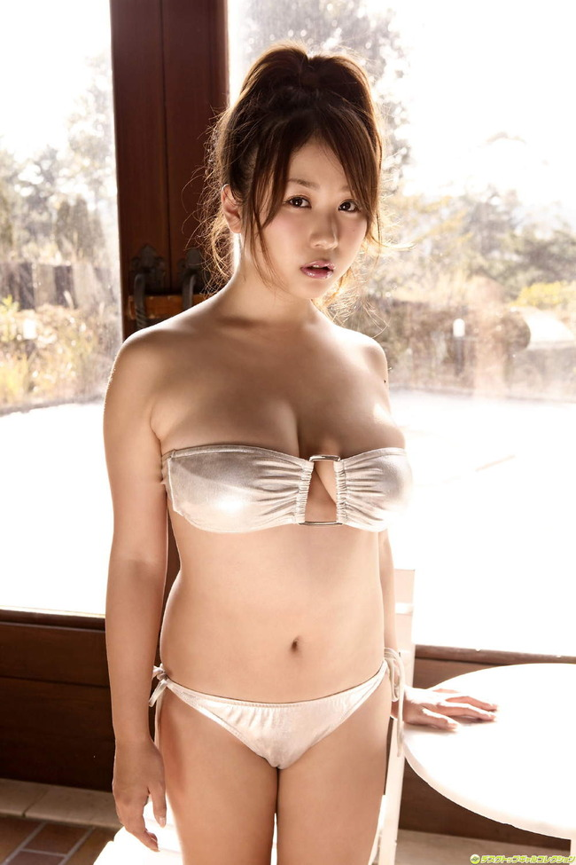 nishida_mai (21)