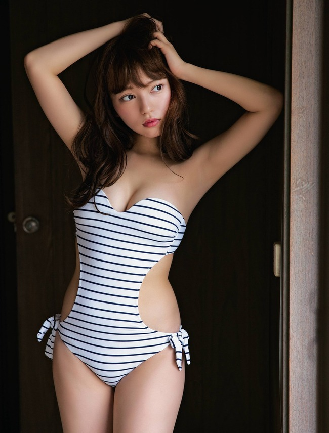 komuro_sayaka (21)