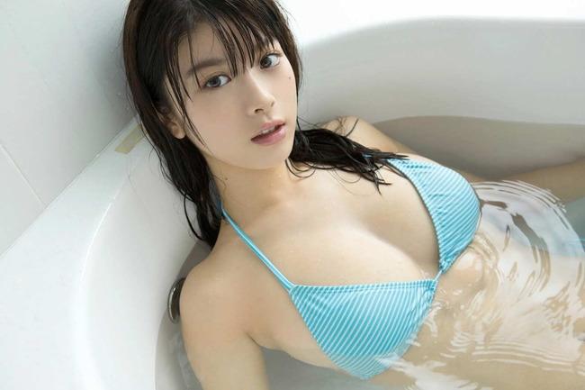 baba_fumika (12)
