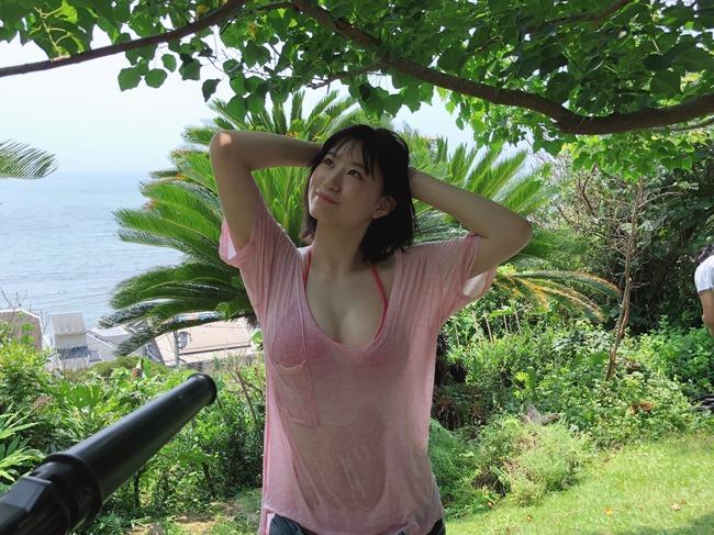 jyounishi_rei (30)