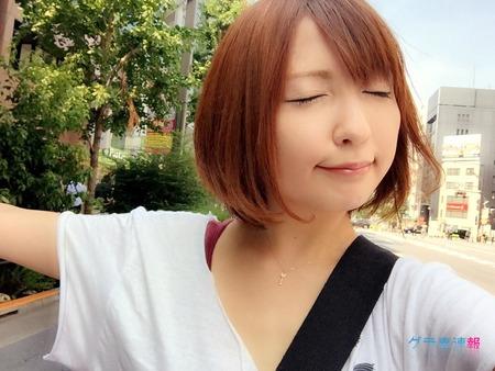 harada_mao (26)