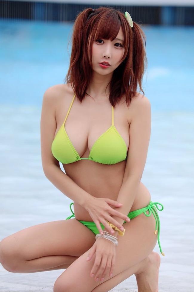 kozawa_raimu (14)