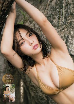 ikeda_sarii (1)