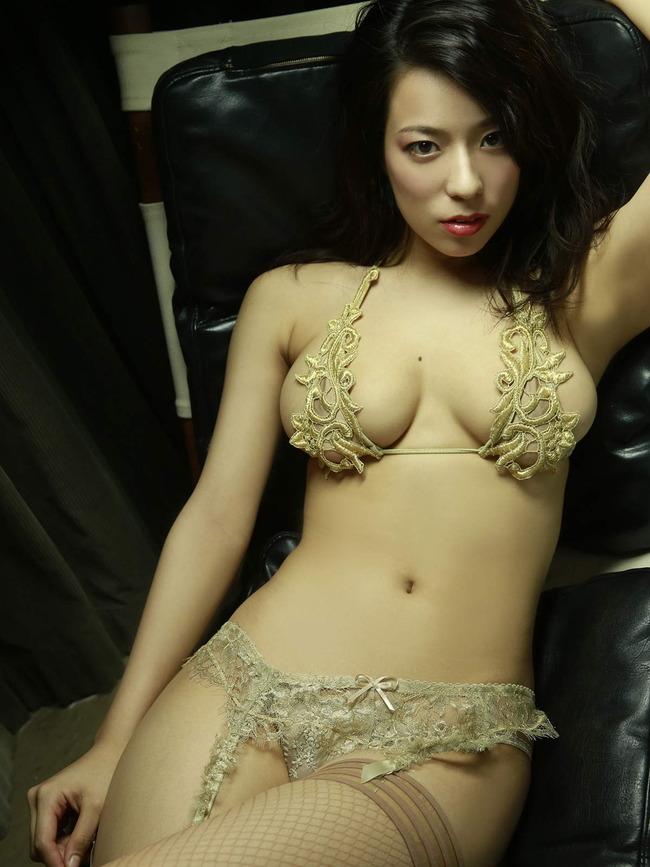 koseta_mayu (6)