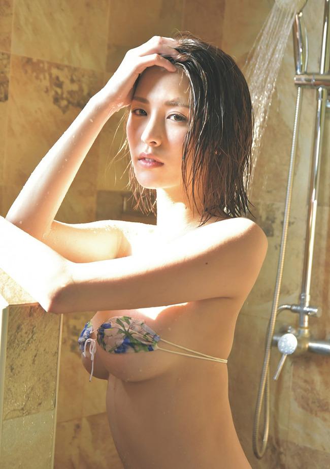 奈月セナ 巨乳 エロ画像 (29)