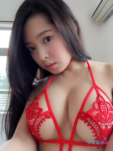 terada_ayuka (1)