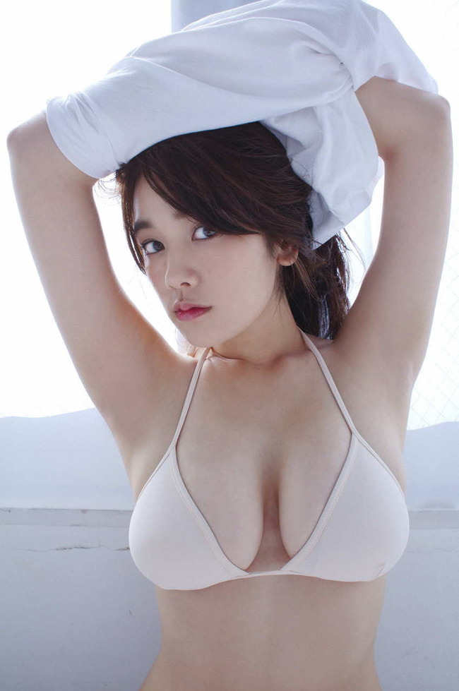 kakei_miwako (18)