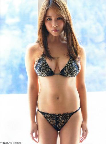 nishida_mai (20)