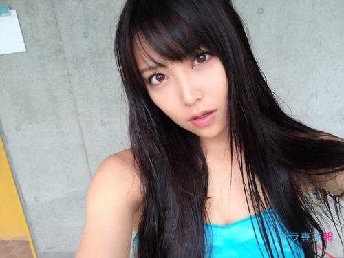 shiroma_miru (3)
