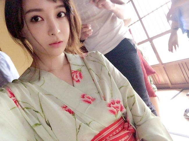 takeuchi_ayumu (1)