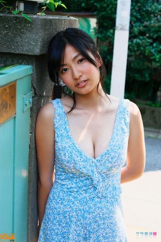 sawada_natuki (13)