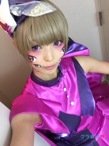 mogami_moga (2)