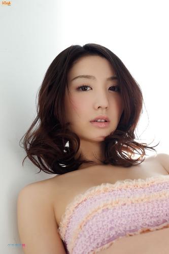 ono_nonoka (37)