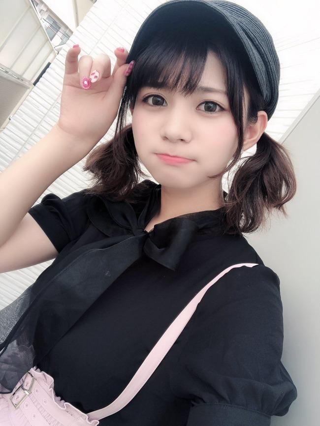honnda_yuuho (24)