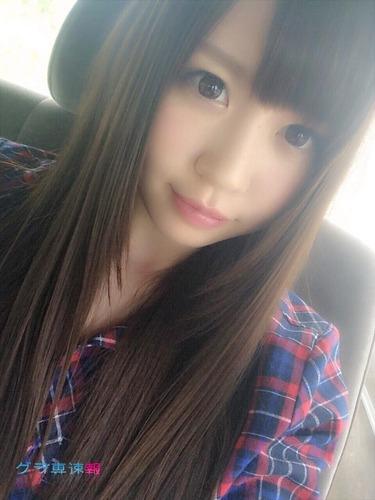 araki_sakura (10)
