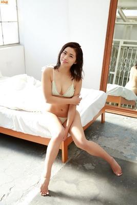 yasueda_hitomi (4)