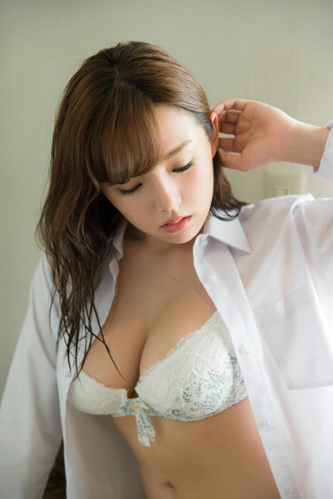 shinozaki_ai (33)
