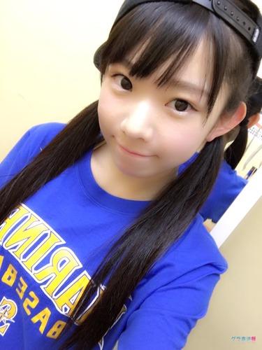 nagasawa_marina (30)