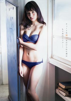 aidoru_matome (62)
