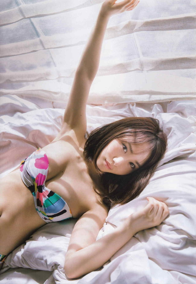 takahashi_jyuri (19)