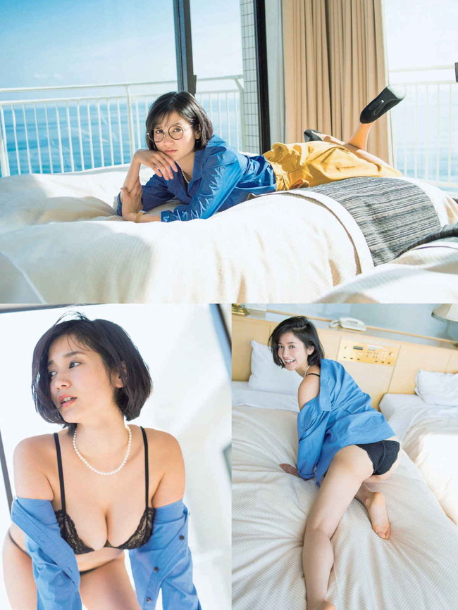 deguchi_arisa (28)