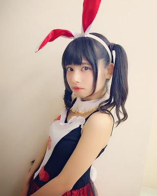 kaname_rin (6)