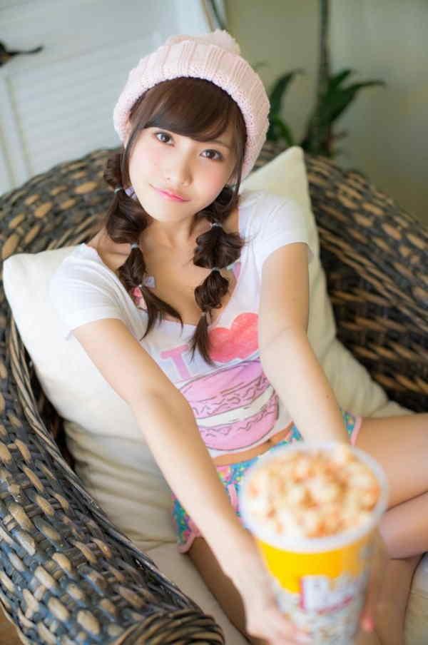 sano_hinako (24)