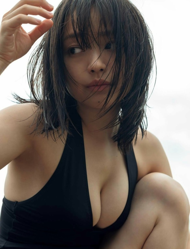 ueda_miao (9)