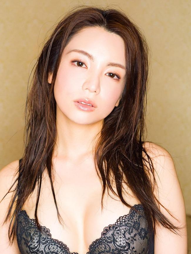 nakamura_miu (5)