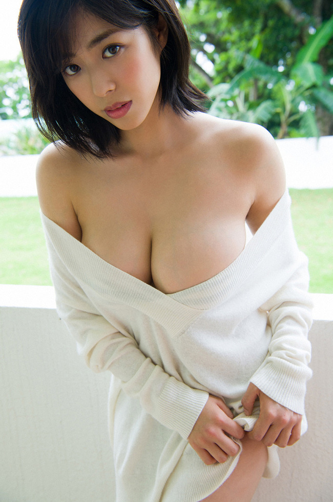 wachi_minami (23)