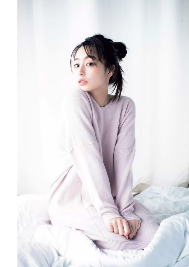 ugaki_misato (15)