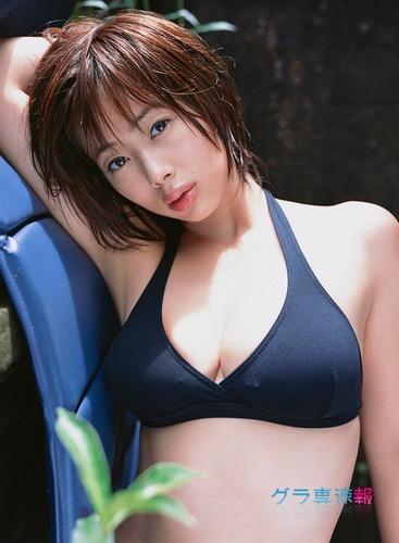 inoue_waka (48)