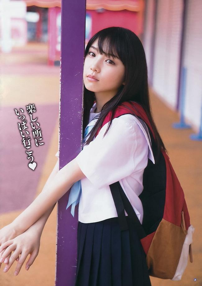 yoda_yuuki (9)