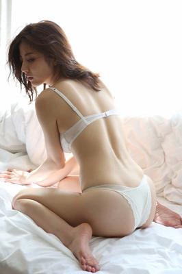 sugimoto_yumi (71)