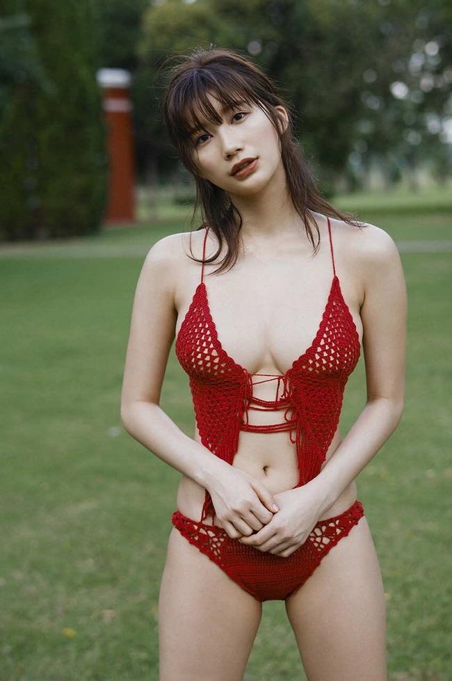 ogura_yuuka (26)