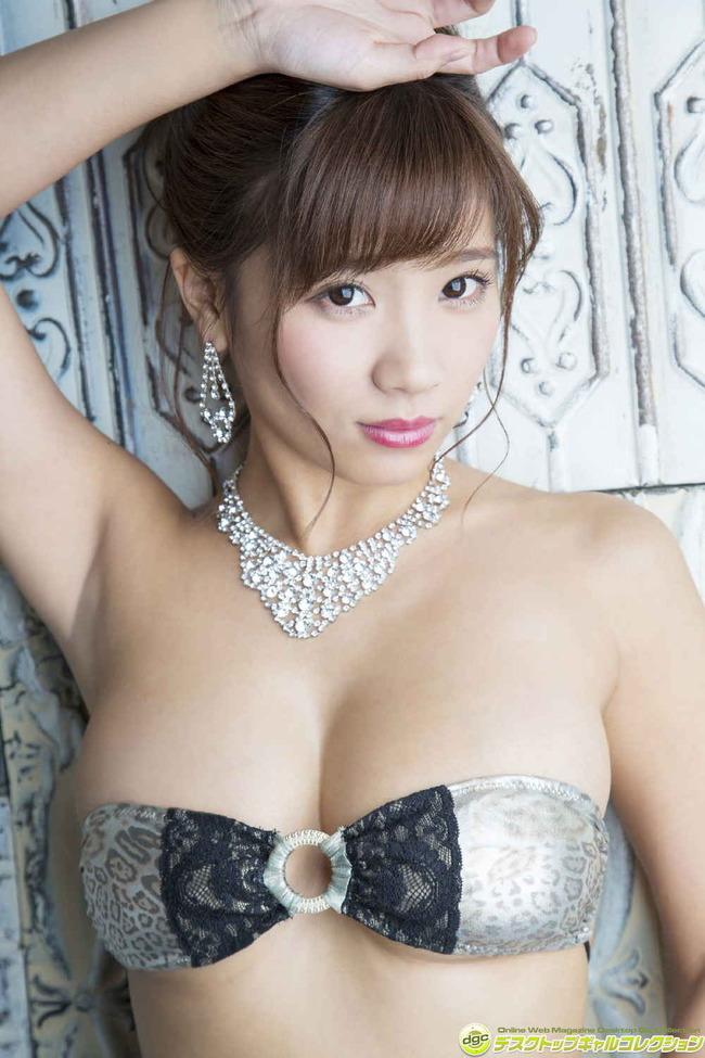 hazuki_aya (3)