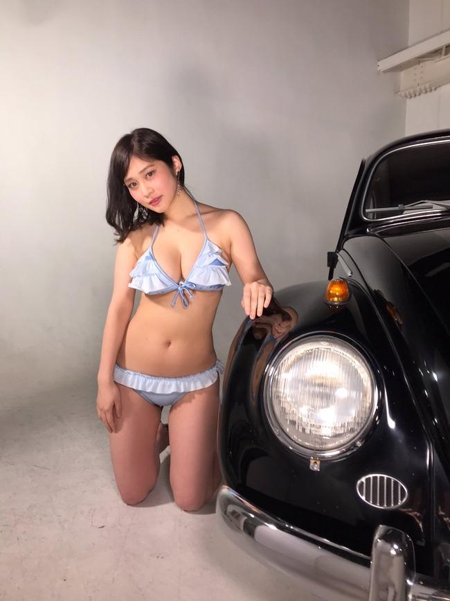 takahashi_rin (29)