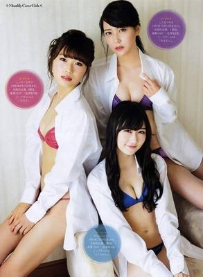 yagura_fuuko (33)