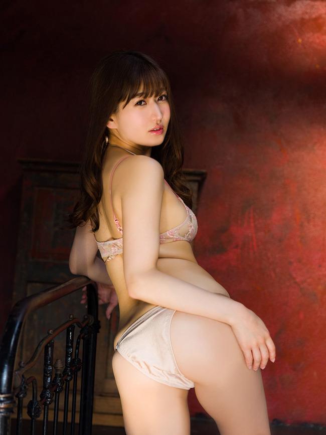 tsukisgiro_mayu (2)