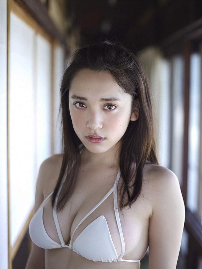 tomaru_sayaka (42)