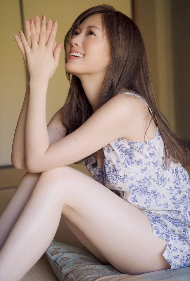 shiraishi_mai (30)