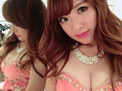 takagi_riyoko (23)