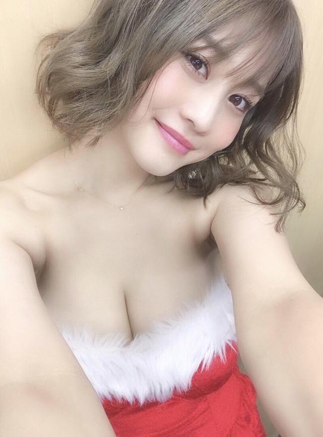 tachibana_rin (37)